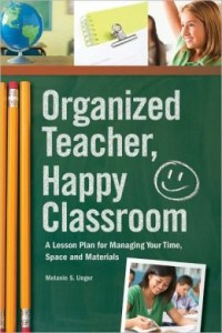 organized-teacher
